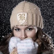 Зимние товары 2014 оптом Екатеринбург