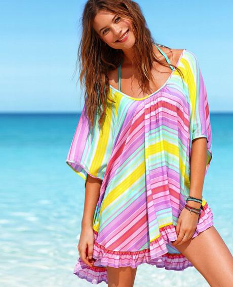 Модные Туники 2015 Года С Доставкой
